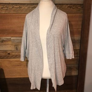 Lou & Grey Lounge Cardigan S